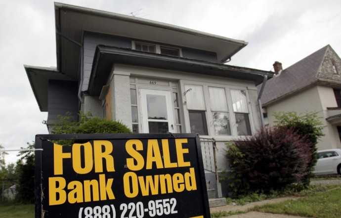 Jeffries Pays $25m to Settle Civil and Criminal Mortgage Probes
