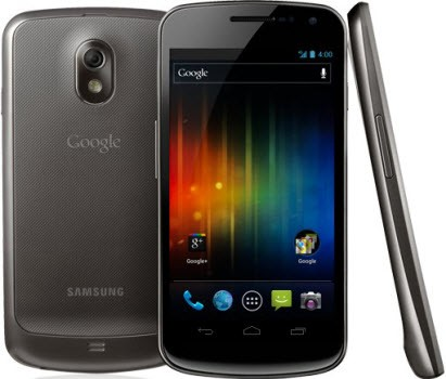 Update Galaxy Nexus I9250 to Android 4.2 Jelly Bean with Rasbeanjelly ROM [How to Install]
