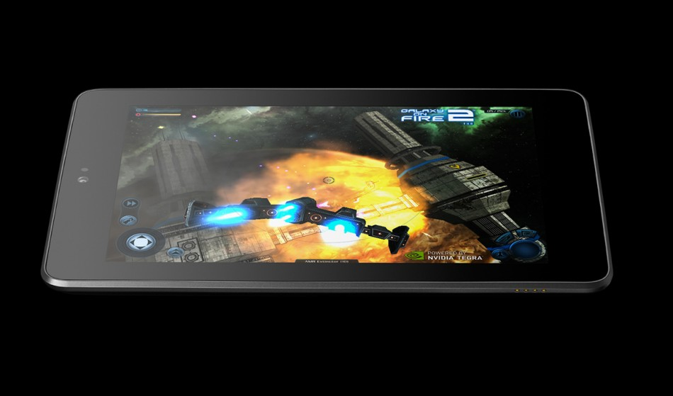 Update Nexus 7 with Android 4.2.1 JOP40D OTA Official Update [Tutorial]