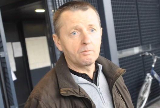 Didier Jambart