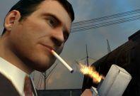 Mafia Grand Theft Auto