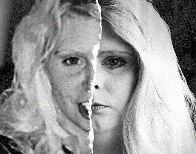 Captive – the Sex Slave Girl: True Stories