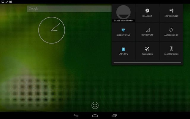 Install Android 4.2 Jelly Bean on Galaxy Tab 2 10.1 with CyanogenMod 10.1 ROM [GUIDE]