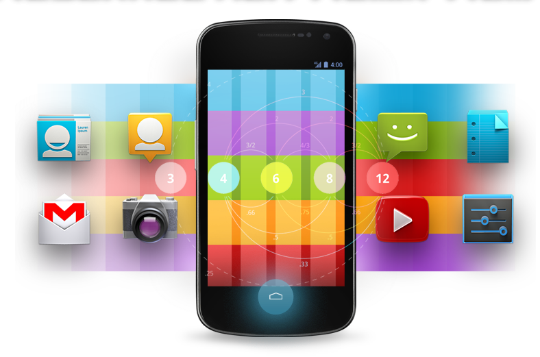 Galaxy S3 GT-I9300 Gets AOKP M1 Based Resurrection Remix Jelly Bean ROM [How to Install]