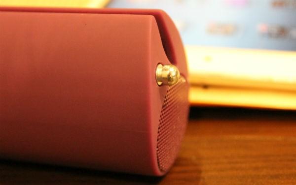 Zooka Bluetooth Speaker Review