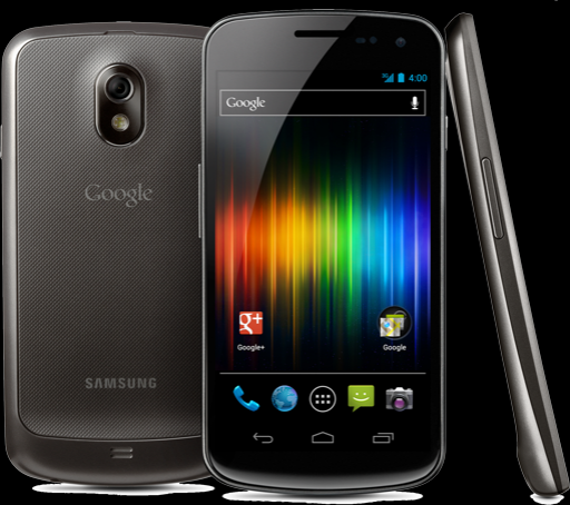 Restore Internal Memory of Galaxy Nexus after Bootloader Unlock Wipe [Tutorial]