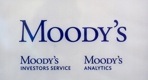 Moody's raises outlook for Indian corporates to stable from negative