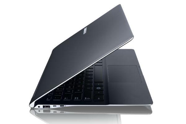 Samsung Series 9 (2012)