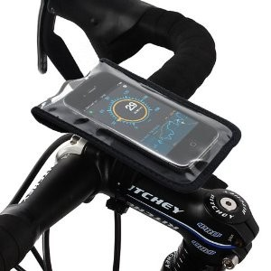 Bikemate Slim Case 3