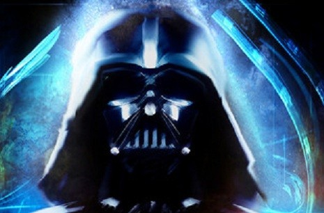 Star Wars: Coming soon from the White House?