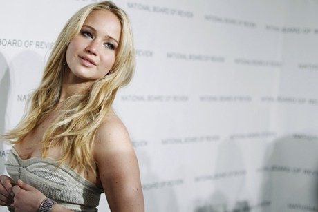 Celebrity New Year Resolutions for 2013