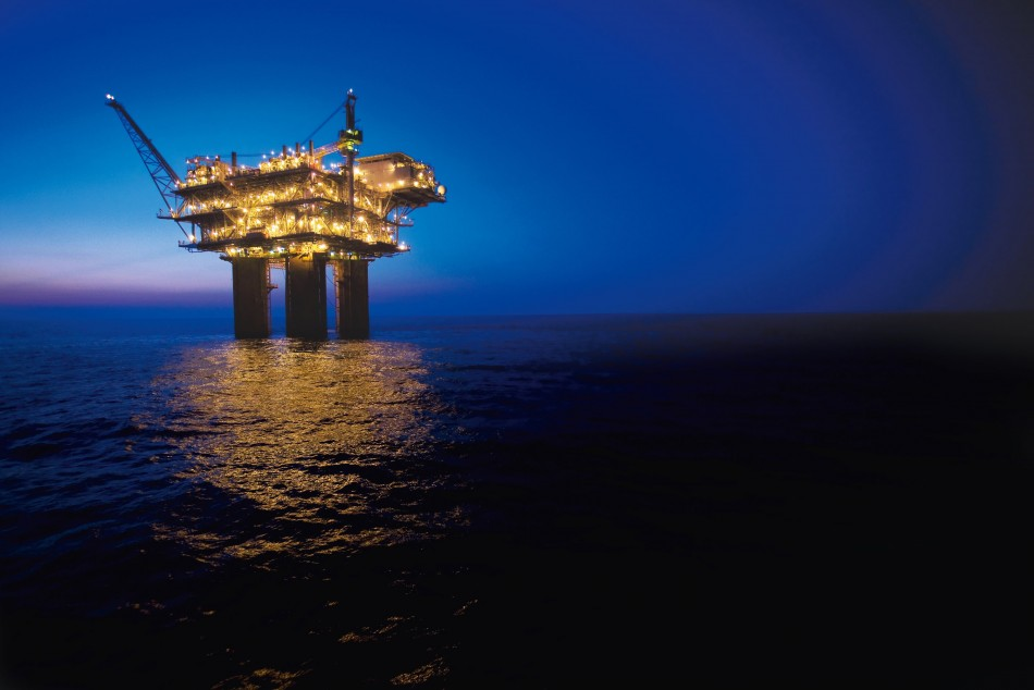 BHP Billiton to sell its stake in Browse gas export project to PetroChina