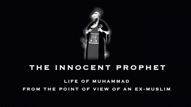 The Innocent Prophet