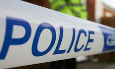 Daniel Jones, aged 23 months, died in a property in the Penn area of Wolverhampton in May.