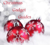 Christmas Gadget Guide