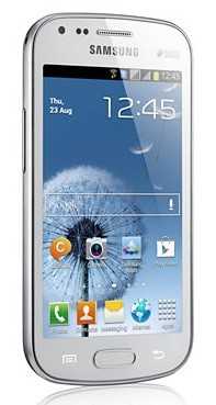 Install XXALK1 Android 4.0.4 Official Firmware on Samsung Galaxy S Duos [Tutorial]