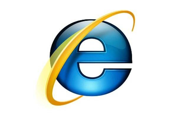 IE 8 set to be finally killed: Microsoft Announces 'End of Support' for Older Internet Explorer Versions