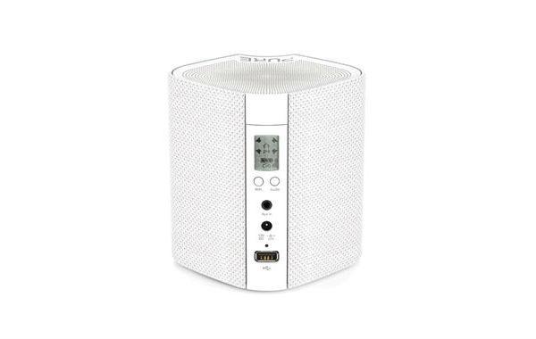 Pure Jongo Wireless speaker