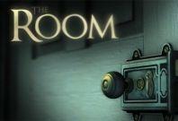 The Room iPad