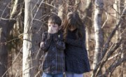 Connecticut Sandy Hook Elementary School Shooting: Children Among 27 Dead [IMAGES]
