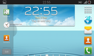 android 4.1.2 galaxy s2