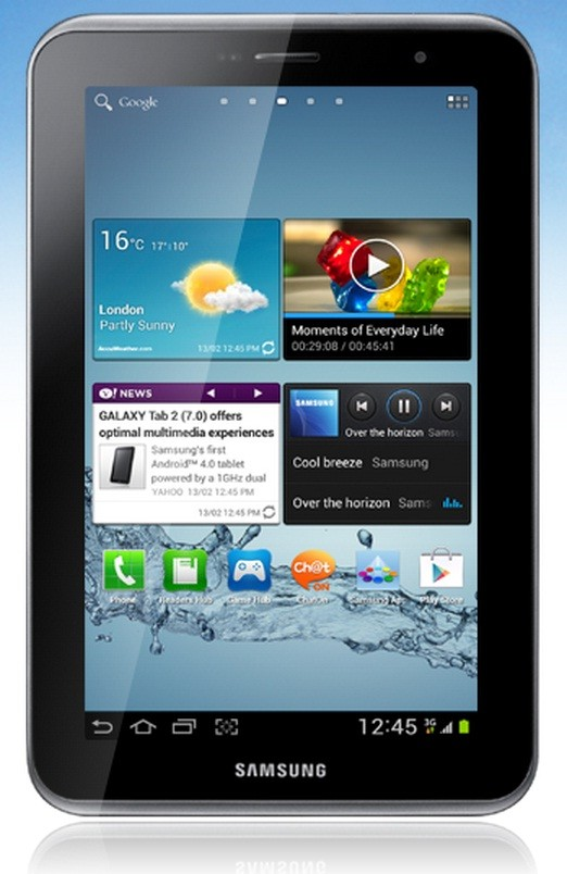 stock firmware for galaxy tab 2 p3110