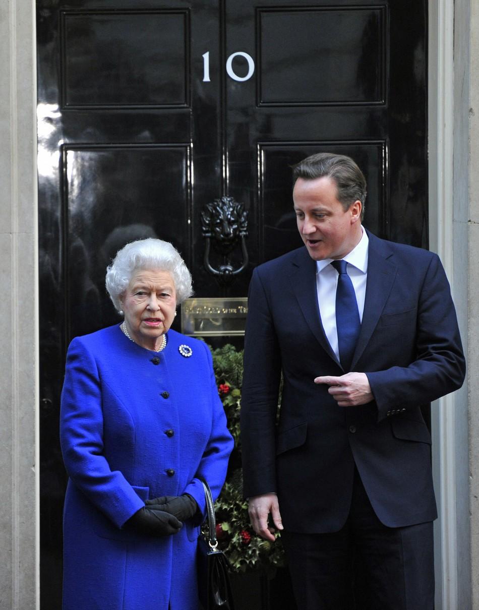 Queen-Cameron
