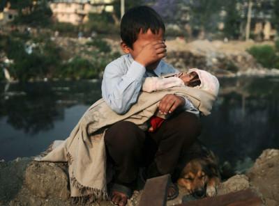 Images of 2012 kathmandu evictions