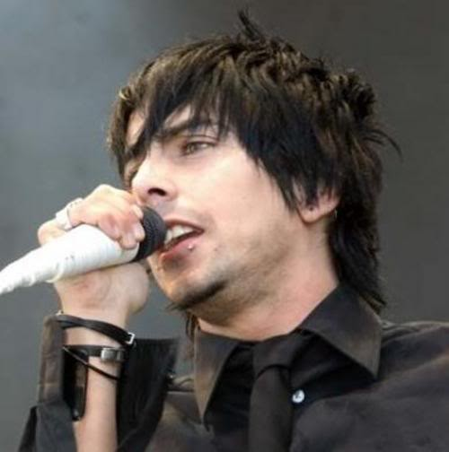 Lostprophets formed in 1997 and released their fifth album this year