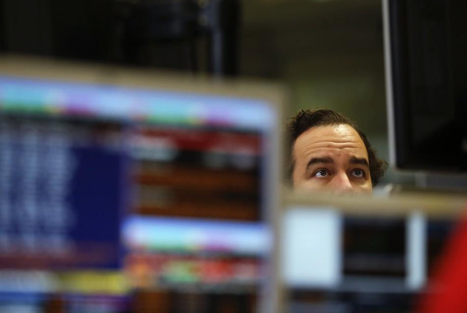 european stocks fiscal lciff concerns