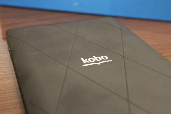 Kobo Arc Review