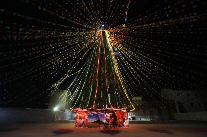 Christmas 2012-04