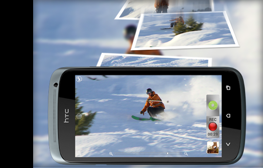 HTC One S receives Android 5.0.2 Lollipop via official CyanogenMod 12 ROM