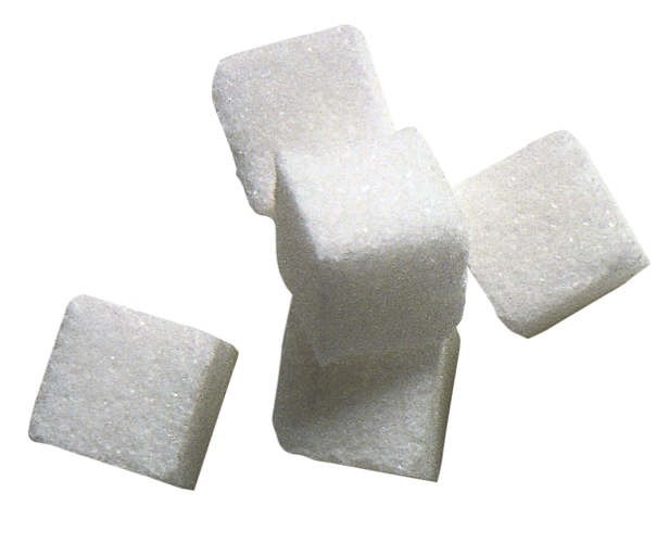 To discourage overseas buying, India likely to hike import duty on sugar from 10% to 15%