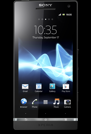 Install Android 4.1 Based AOKP ROM on Sony Xperia S [Installation Guide]