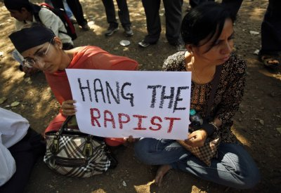 Delhi Gang Rape Case Five Prosecution Witness to Testify Against Accused on Tuesday