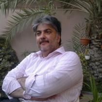 Kareem Fakhrawi
