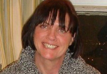 Teresa Cowley