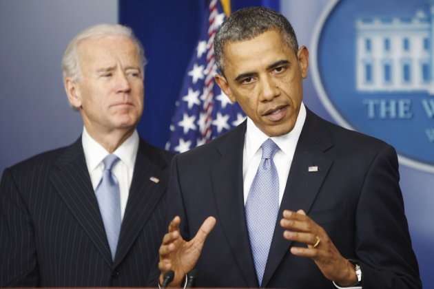 US House of Representatives approves fiscal cliff deal