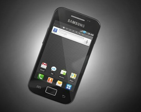 Install Android 4.2.1 Based CyanogenMod 10.1 ROM on Samsung Galaxy Ace [Guide]