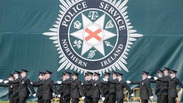 Belfast violence continues amid flag row