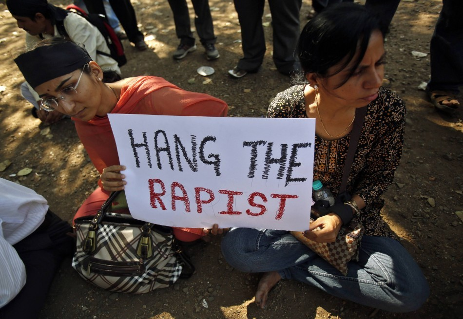 Delhi Gang Rape Case: Gag on Media Lifted; Restrained from Revealing Victim's Identity