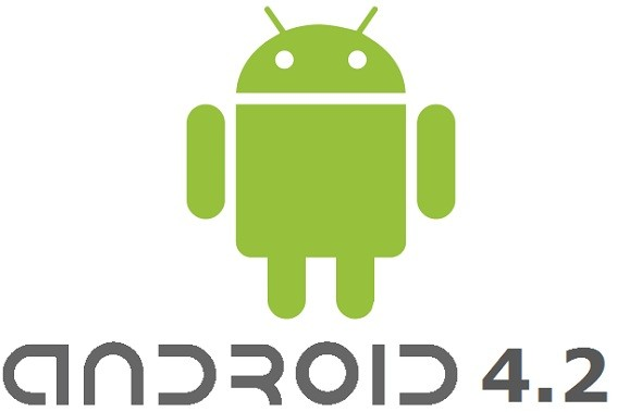 Galaxy S GT I9000 Gets Android 4.2.1 Update with Official AOSP Jelly Bean Firmware [How to Install]