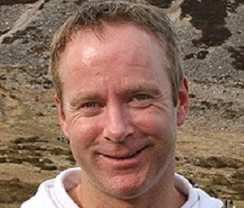 Ian McKeever had climbed Mount Kilimanjaro more than 30 times (Facebook)