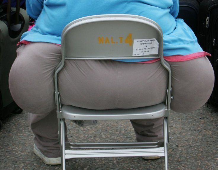 Fat loss boss layne norton
