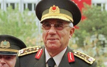 Ismail Hakki Karadayi