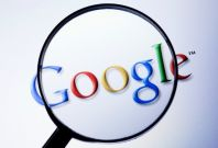 Google FTC antitrust