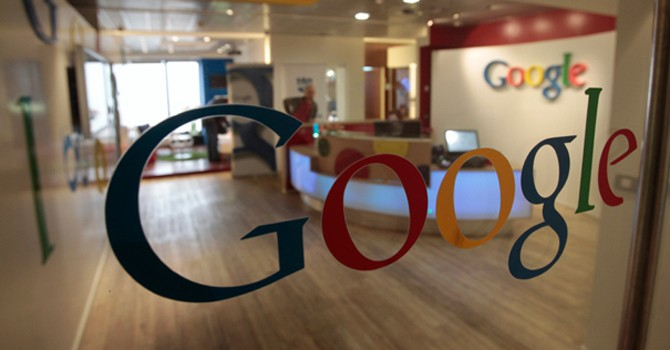 Microsoft Disappointed at Google-FTC Settlement