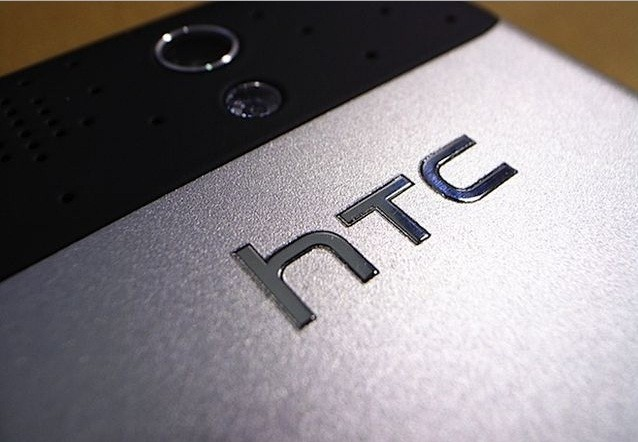 HTC M7 Images Leaked Again Before Unveiling at MWC 2013