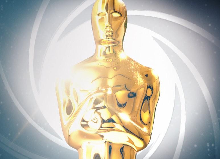 2013 Academy Awards Leak
